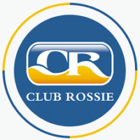 Club Rossie Circle