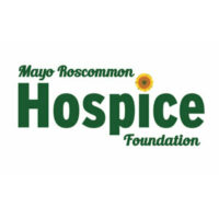 Mayo_Hospice__Foundation_1_ (1)